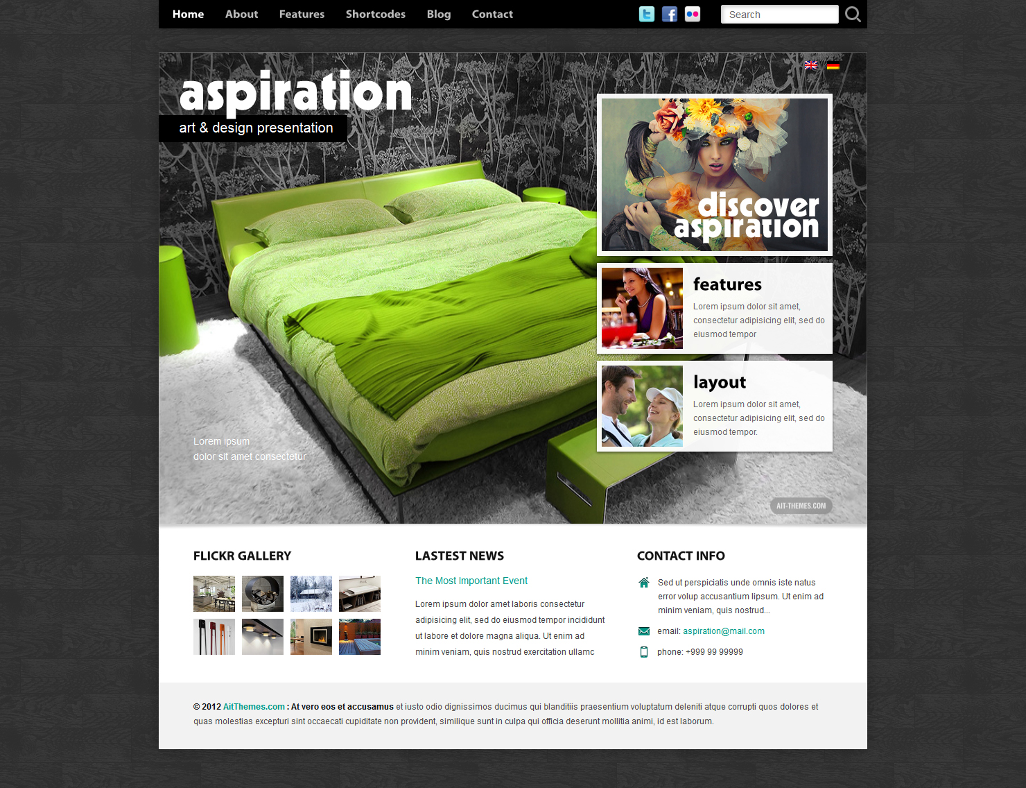 Ait-themes-aspiration_wp_theme-big