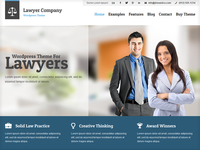 Ait-themes-lawyer_wp_theme_teaser