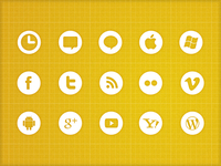Ait-themes-freebie-white-icons_teaser