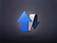 Developer Tool Icon