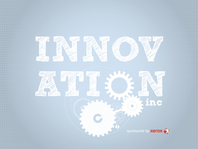 Innovation_inc