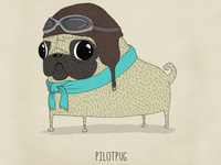 Sailorpug_copy_teaser