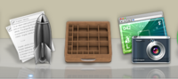 Lettercase Desktop Icon