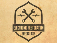 Electronic Restoration Specialists