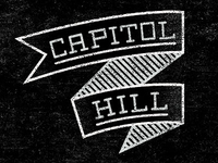 Capitol Hill First Round