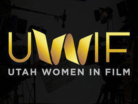 Utah Women In Film, aka UWIF