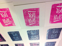Your-rule-prints_teaser