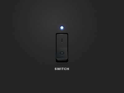 Download Rocker Switch