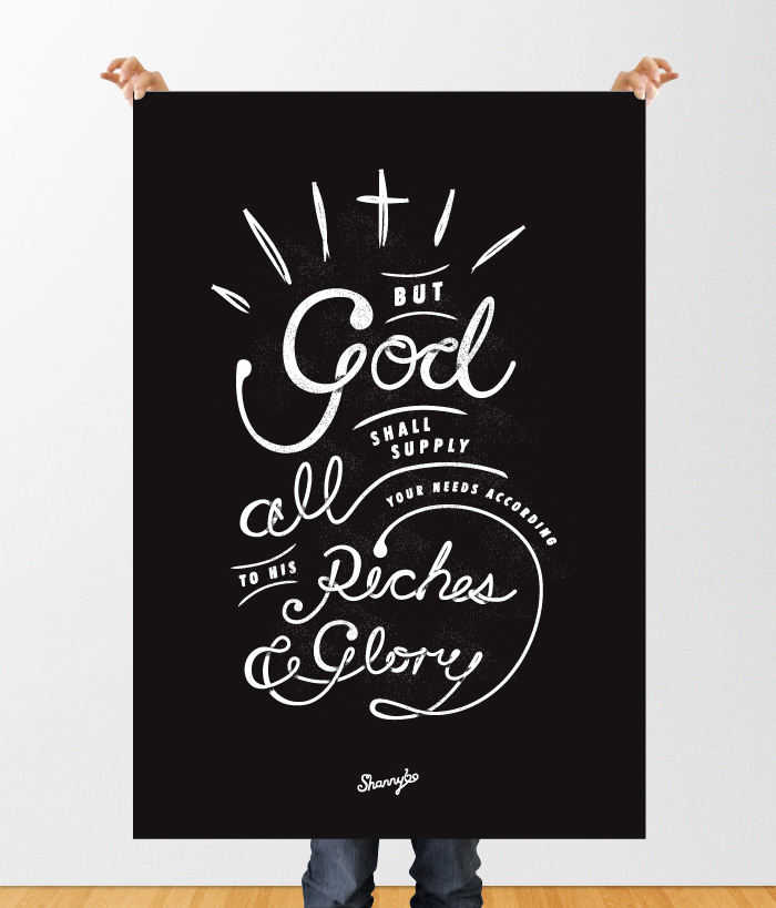 Riches-_-glory-poster
