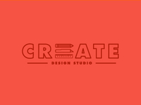 Create_design_stuio_teaser