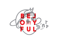 Be_joyful_always_teaser