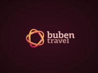 Buben travel