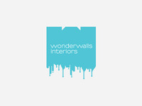 wonderwalls interiors logo