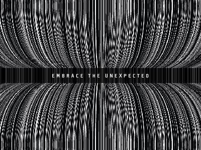 The Glitch Mob - image 5 - student project