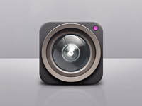 Camera-icon-design_teaser
