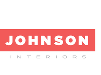 Paul Johnson Interiors