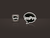 iMobile Profiles Icons