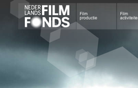 Netherlands Film Fund