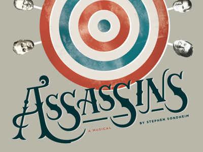 Assassins_poster