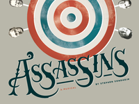 Assassins_poster_teaser