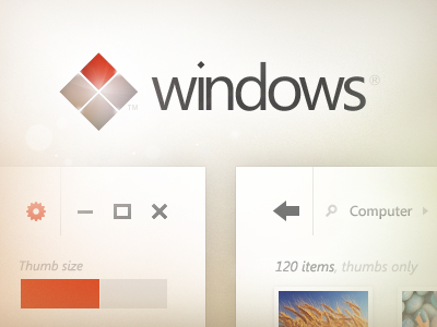 Windows_ui_concept_shot