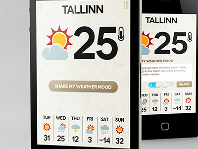 Weather-app-mockup-share
