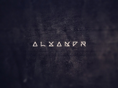 Alxandr_web_launch