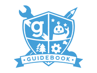 Guidebook shield (v2)