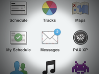 Messages-icon_teaser