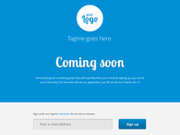 Coming_soon_by_amit_jakhu__dribbble__teaser