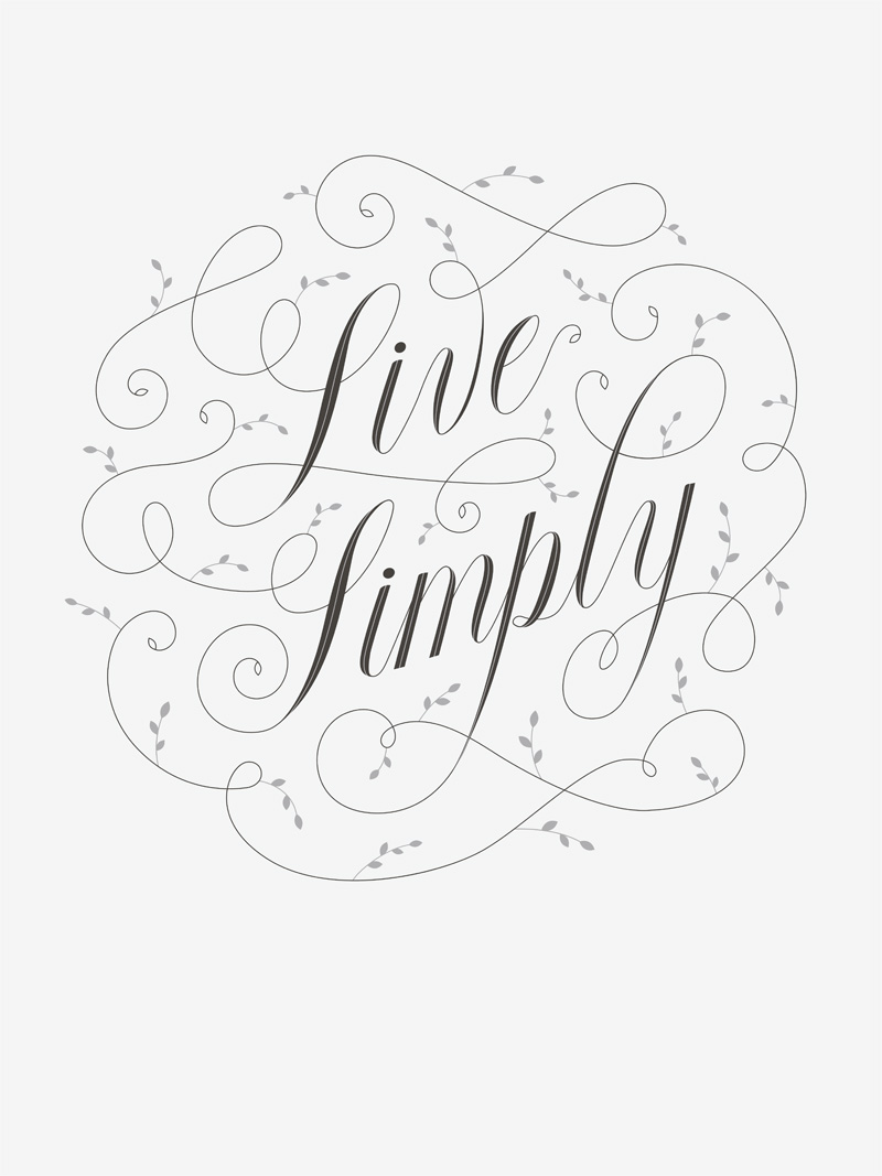 Livesimply_big