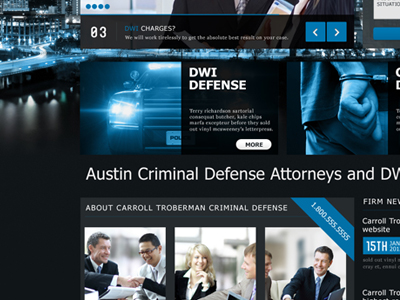 Law-dribbble-shot