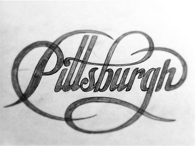 Pittsburgh_sketch