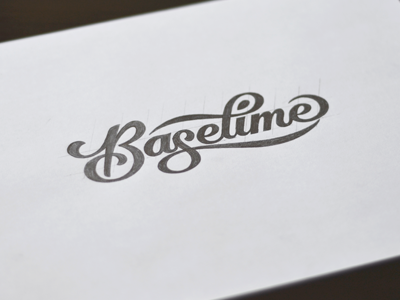Logotype_sketch