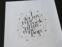 Type_rock_sketch_teaser