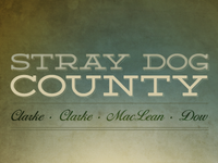 Stray Dog County 2