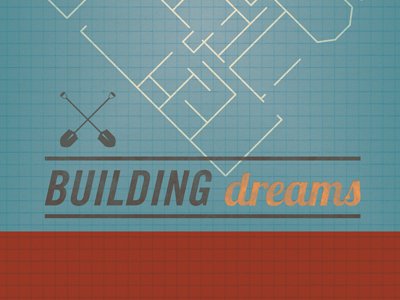 Buildingdreams