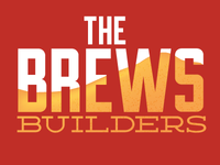 Brews Builders Concept