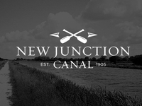 New Junction Canal