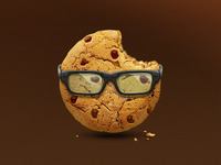 Smart Cookie icon