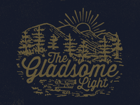 Gladsome Light Mtns