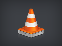 Vlc_icon_dribbble_teaser