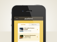 Pushino Deals