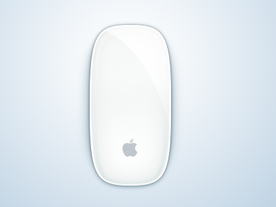 Magicmouse_dribbble