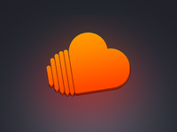 Soundcloud V2.0