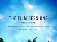 Film Sessions II