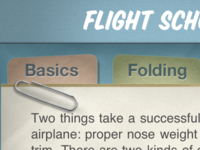 The Paper Airplane Guy Guide
