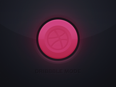Dribbble_mode_on_size