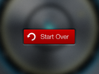 Start Over Button