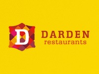 Darden Restaurants - Color Variation